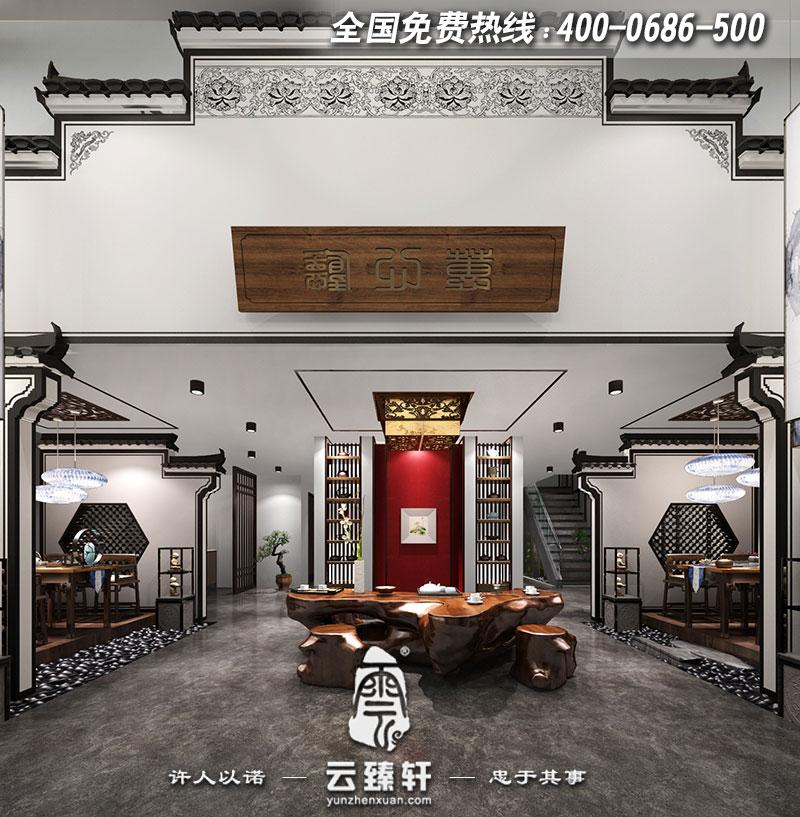 北京理想设计海报